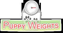 www.puppyweights.com